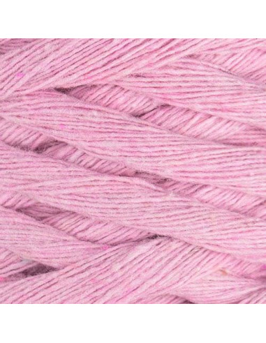 Macrame cotton Cord, 5 mm,  250 gr./50 m