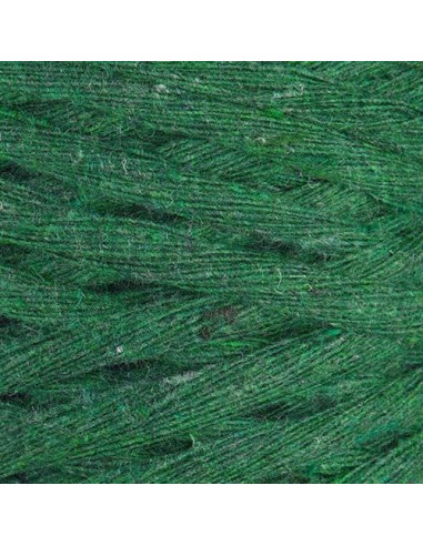 Macrame cotton Cord, 5 mm,  250 gr./50 m,