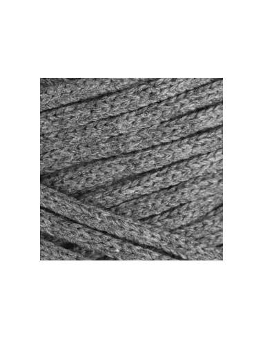 MACRAME COTTON 3mm, debelejša bombažna vrvica, 200 gr., 220 m